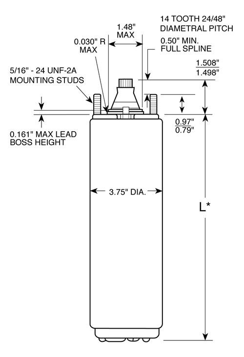 motor stick up height.jpg