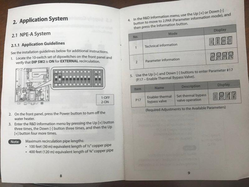 navicirc manual1.jpg