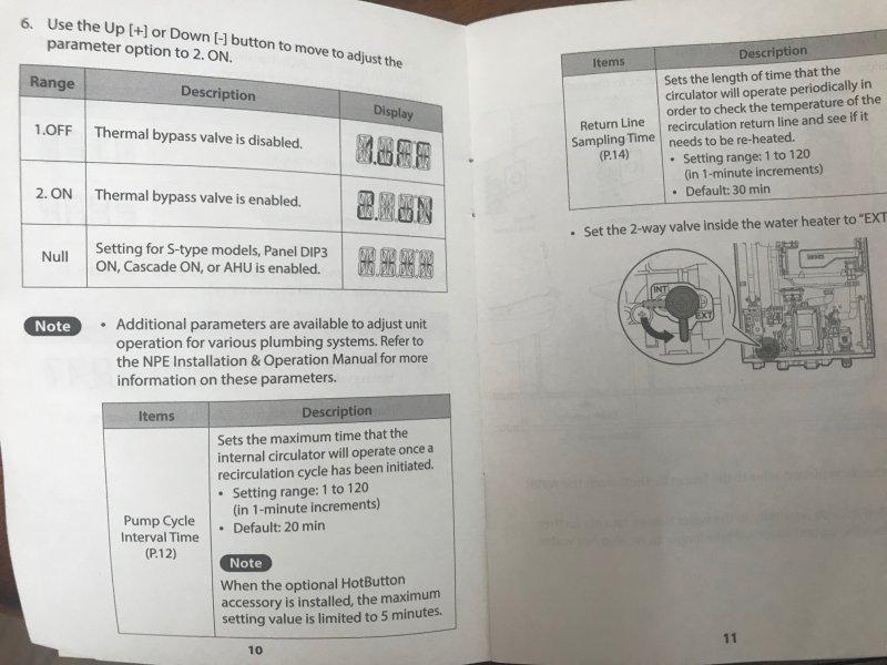 navicirc manual2.jpg