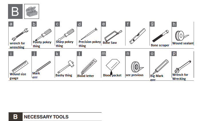 Necessary Tools.png