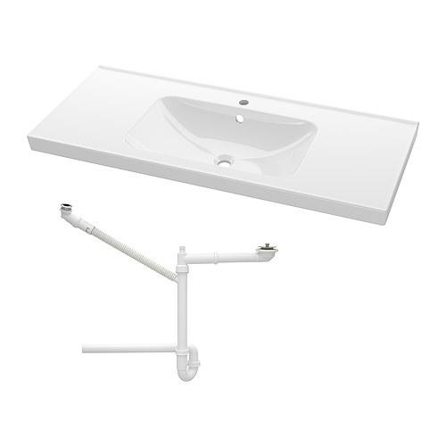 Superieur Odensvik Sink  Bowl__0116154_PE270301_S4