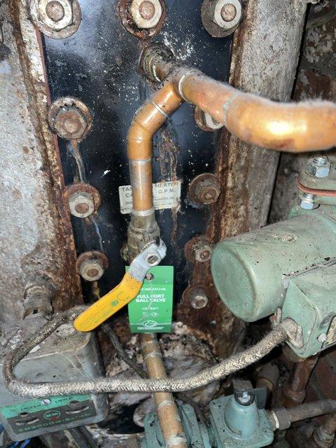 Oil burner .jpg