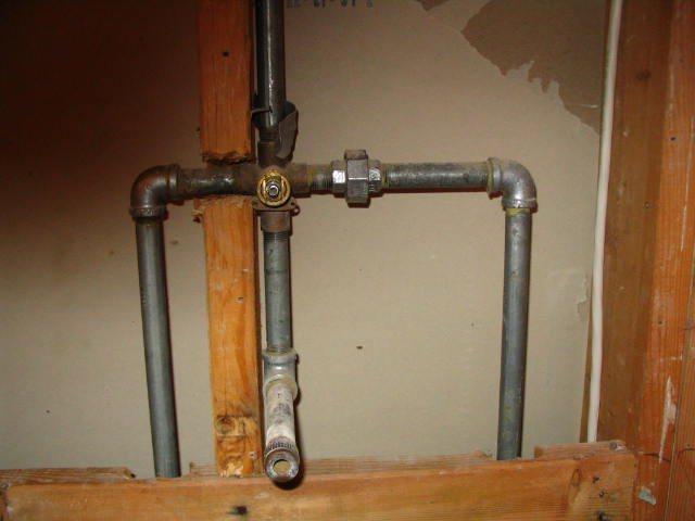 Beautiful Faucet Shower Head Attachment Photos - 3D house designs ...