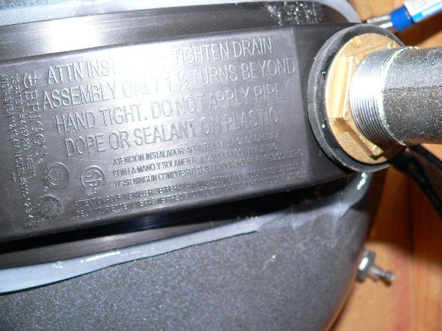 P1000648 S Jpg