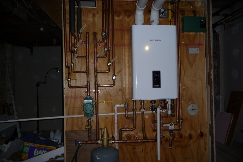 navien 240 calibration help please terry love plumbing & remodel navien wiring diagram at crackthecode.co