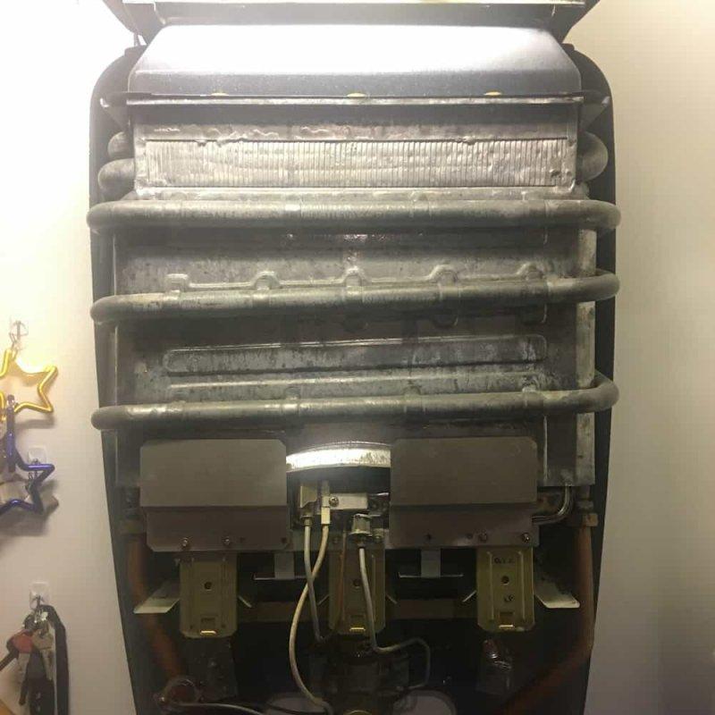 paloma_ph-24m-dp_tankless_heater.jpeg