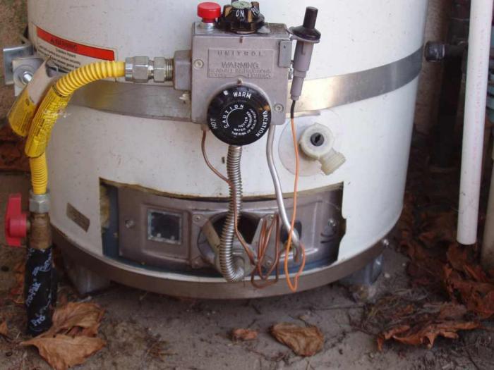 anyone seen this whirlpool heater before?? - plumbing zone - professional  plumbers forum