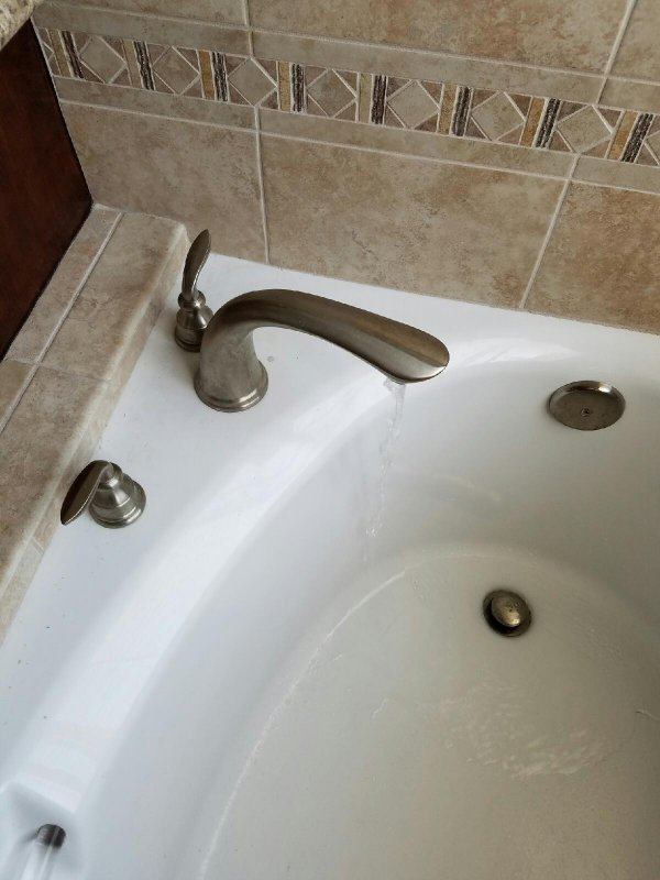 Pfister Avalon Roman Tub on Windsor Plumbing.jpg