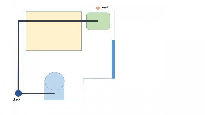 hereu0027s the wet venting plumbing plan