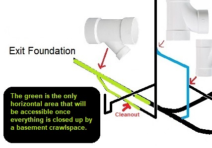 Plumb design - 2.jpg