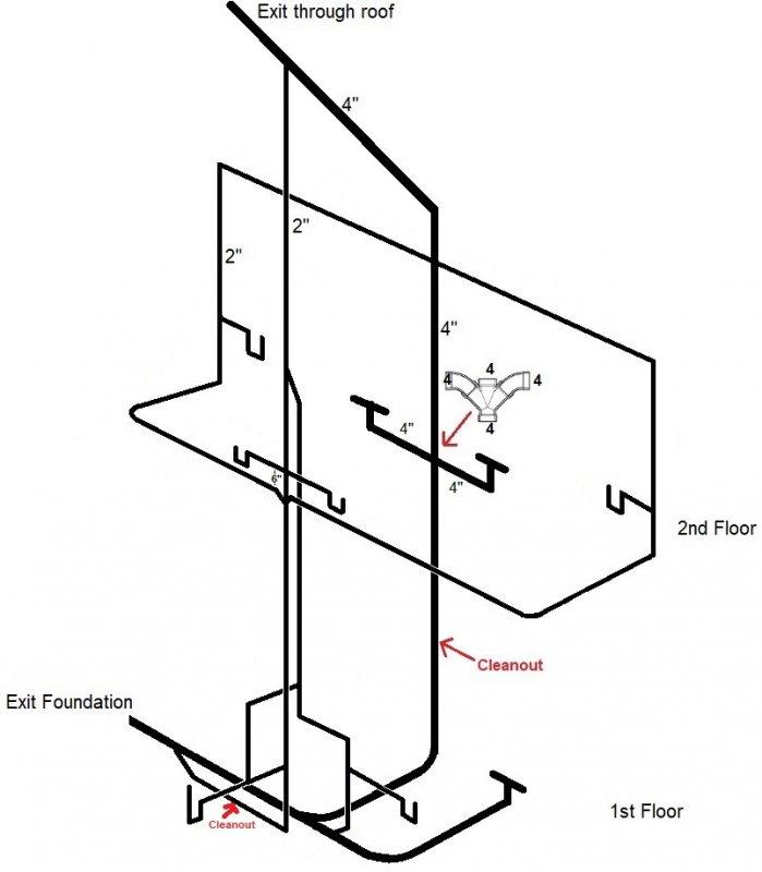 Plumb design.jpg