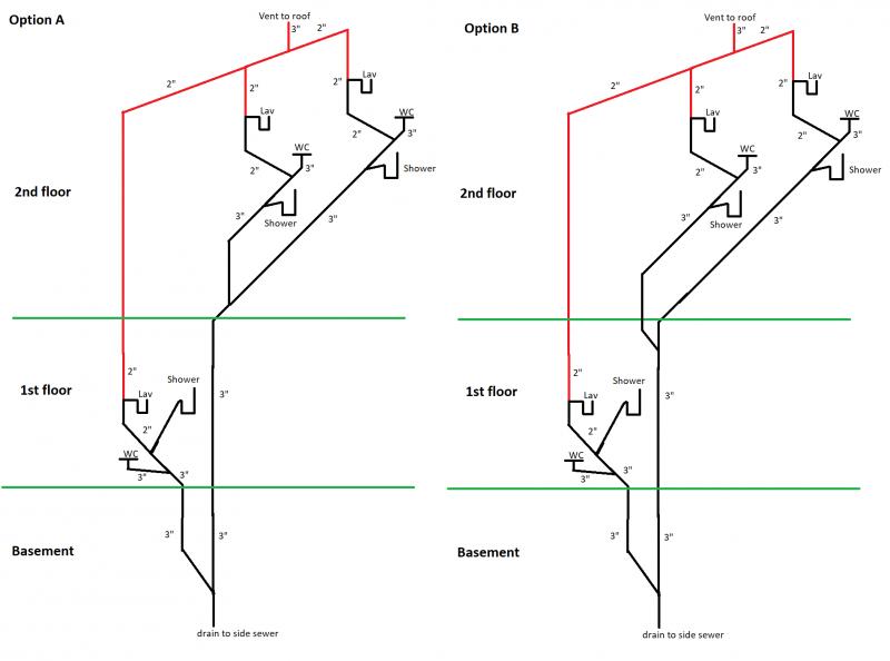 plumbing diagram.png