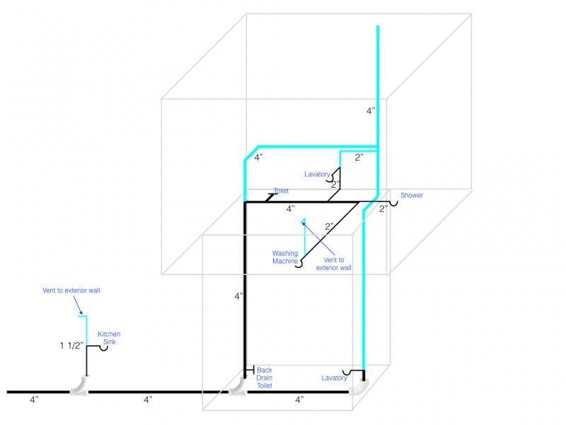 Plumbing Plan.001.jpeg