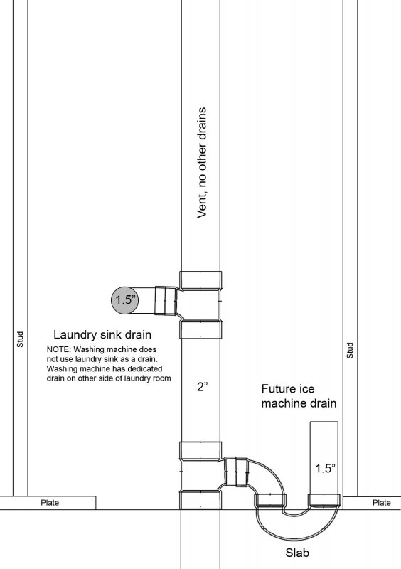 plumbing plan.jpg