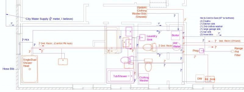 plumbing_west_plan_v1.0_large.jpg