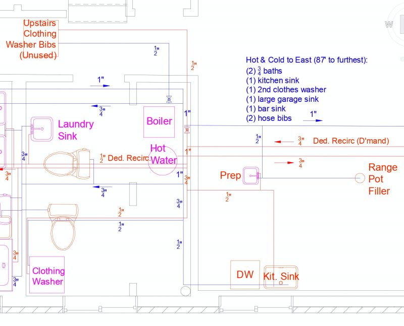 plumbing_west_plan_v1.0_right.jpg