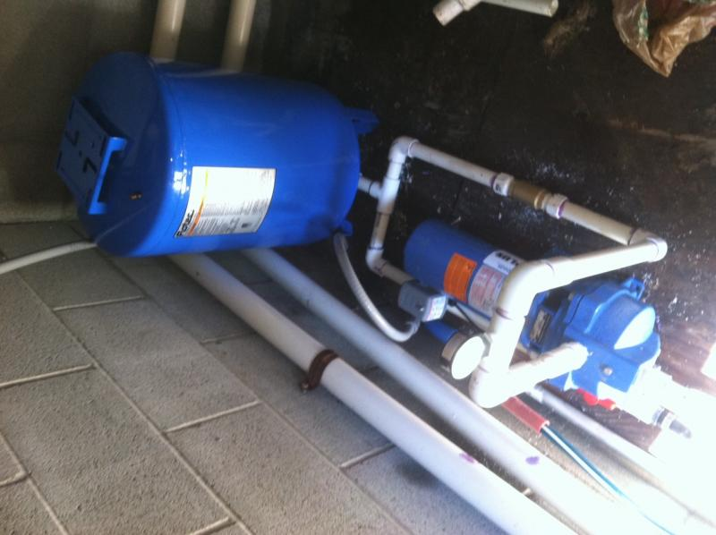 Shallow well jet pump new install pressure switch problem terry emmett pump1g publicscrutiny Image collections