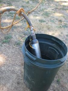 pump2 (225x300).jpg