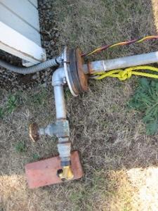 pump3 (225x300).jpg