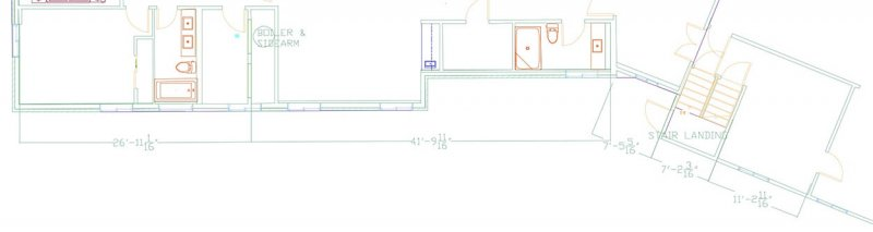 remodel_recirculation_lower.jpg