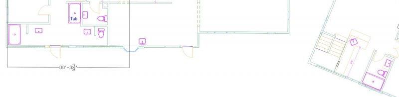 remodel_recirculation_upper.jpg