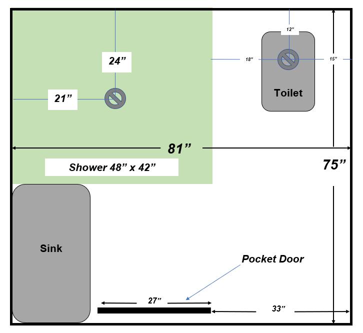 Remodeled Bathroom Layout.jpg