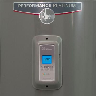 rheem water heater 40 gallon. rheem.jpg rheem water heater 40 gallon