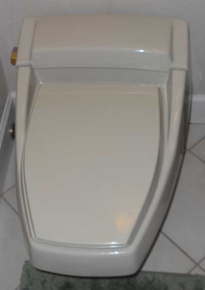 Kohler Toilet Seat Replacement.Replacement Seat For Kohler Rochelle Terry Love Plumbing