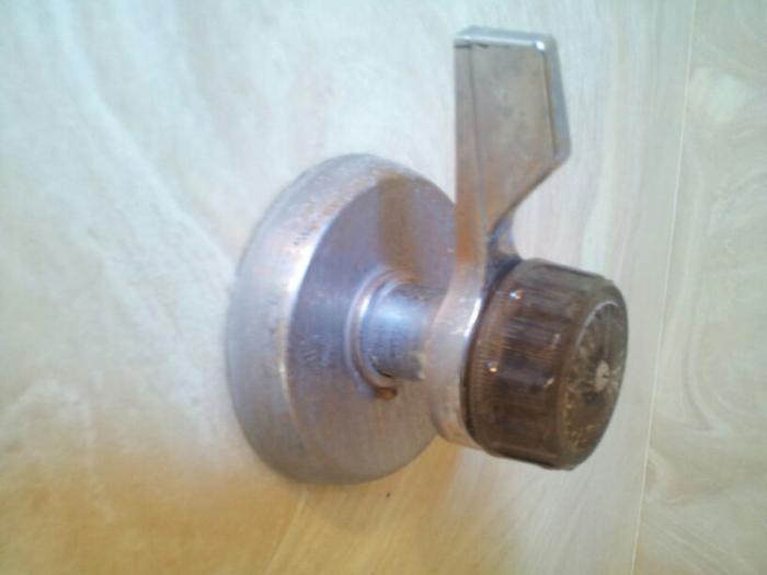 MIXET shower valves | Terry Love Plumbing & Remodel DIY ...