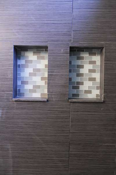 i just installed a tileredi pan for the first time i didnu0027t use a membrane but youu0027ll be able to see how it came together here tileredi shower pan