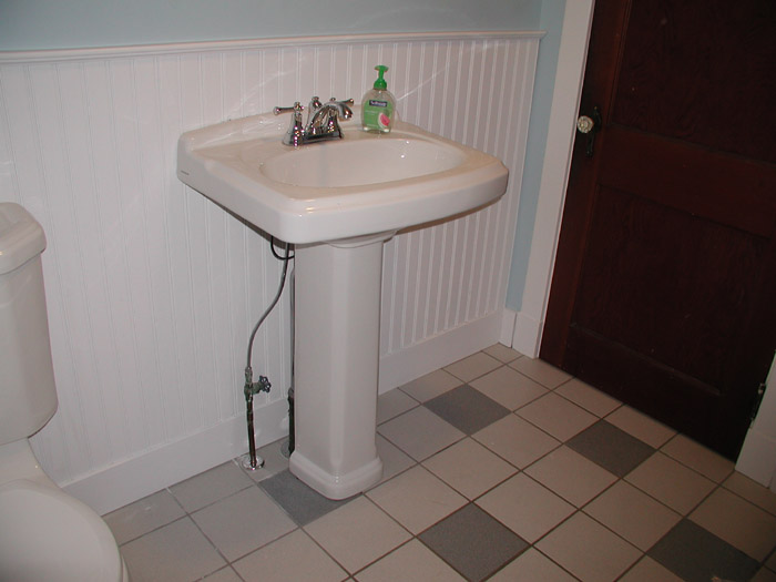 Lovely Sink3