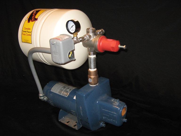 Sized Jet pump PK1A.jpg