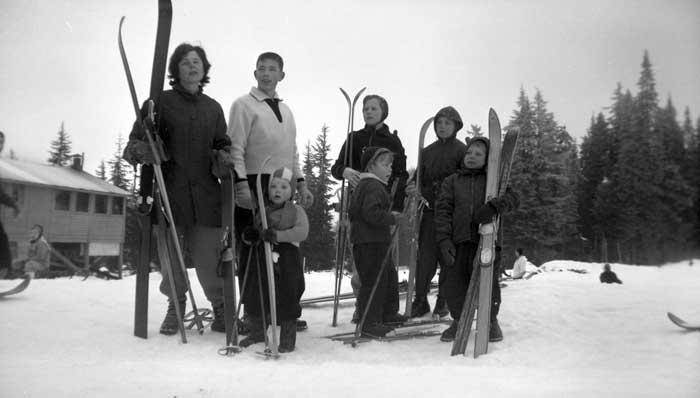 snoqualmie_1958.jpg