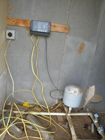 cu 301 died maybe terry love plumbing & remodel diy grundfos cu301 wiring diagram at sewacar.co