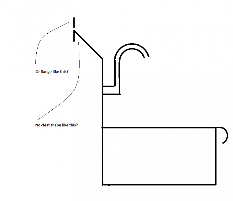 Stainless Sink.png