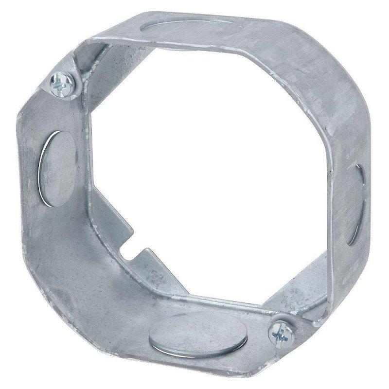 steel-city-boxes-brackets-551511234-25r-64_1000.jpg