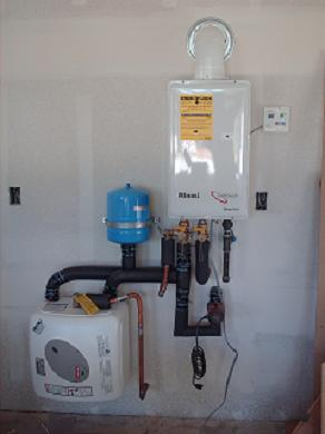 Rinnai Tankless Water Heater Recirculation Pump Tyres2c