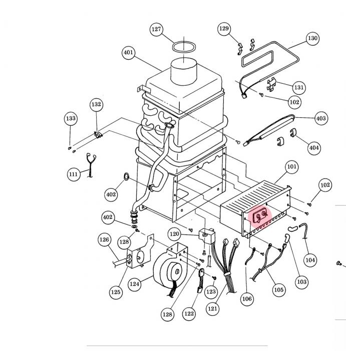 20 New How To Wire A Universal Ignition Switch Diagram