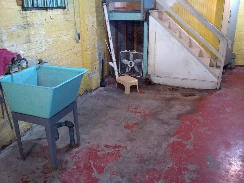 tarnow sink drain 6 IMG_20181204_182903708 - Copy.jpg
