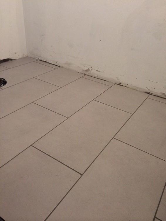 tile floor 12x24.JPG