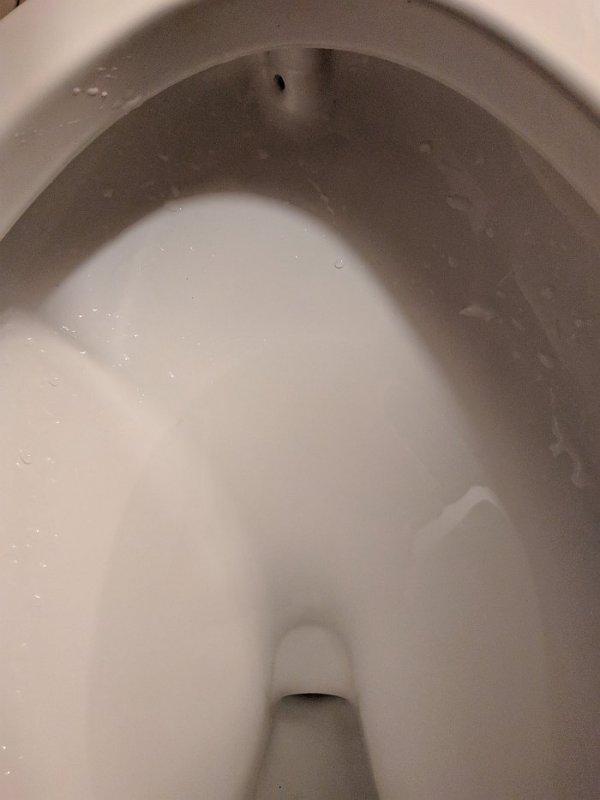 Toilet - Front Jet.jpg