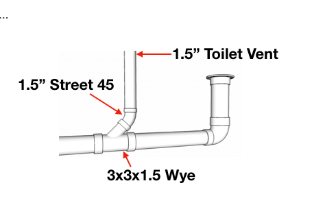 toilet.PNG
