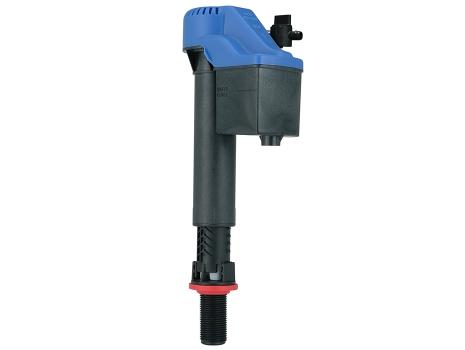 Toto fill valve.jpg