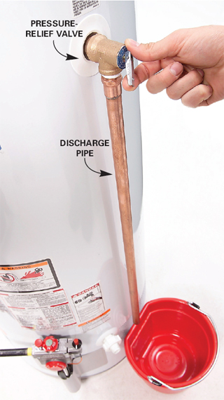 tpr-valve-discharge-pipe-inspect.jpg
