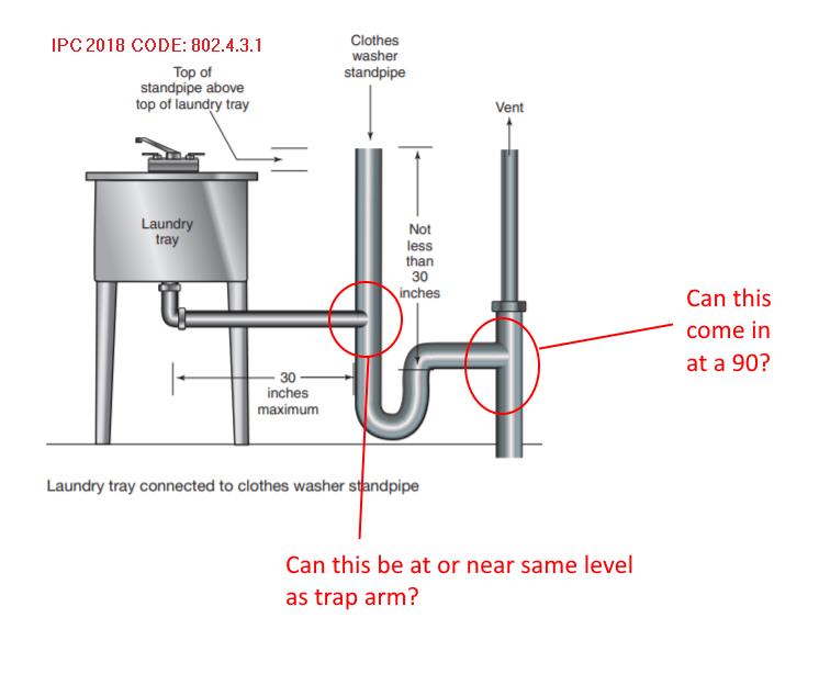trap plan.jpg