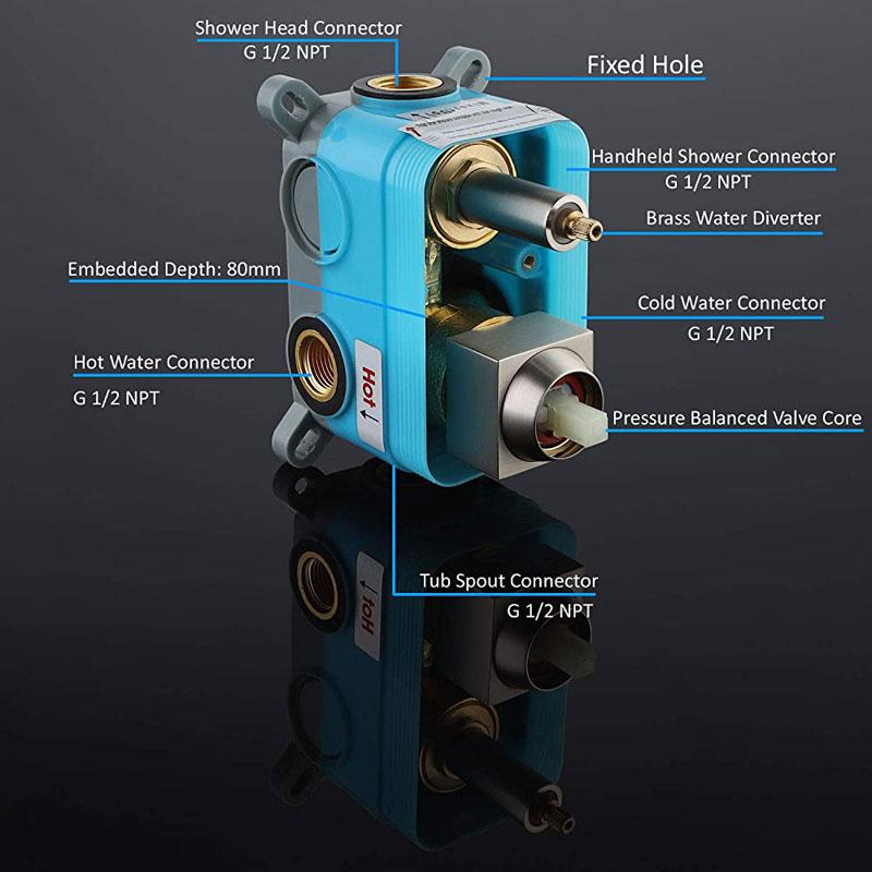 ubuy-valve-01.jpg