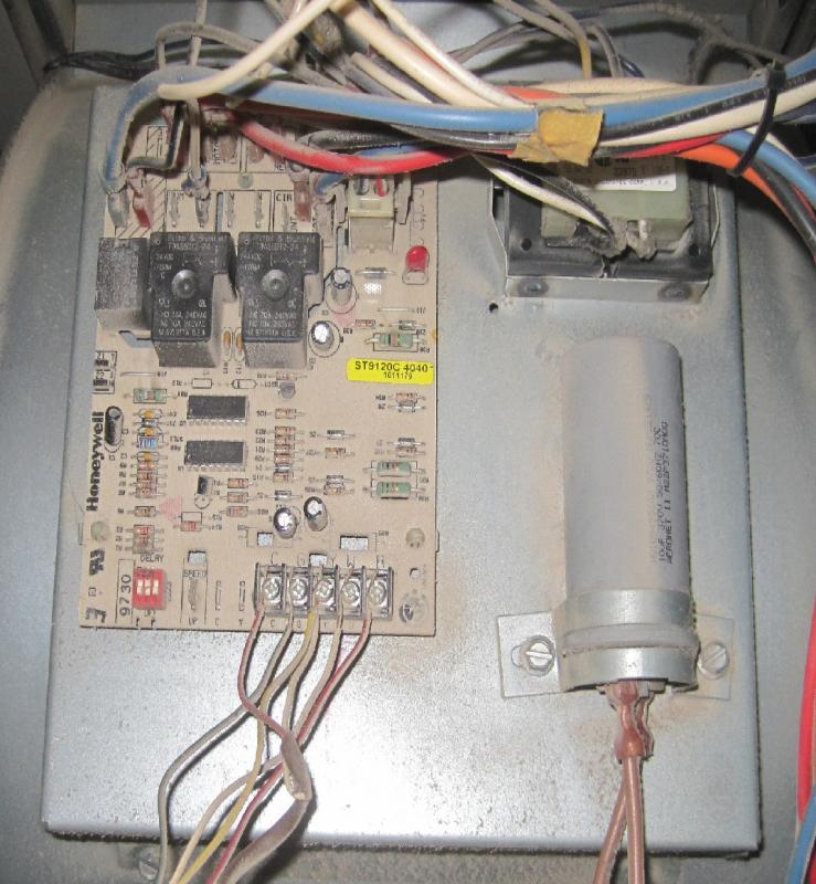 furnace will not light terry love plumbing remodel diy rh terrylove com Basic Furnace Wiring Diagram Old Furnace Wiring Diagram