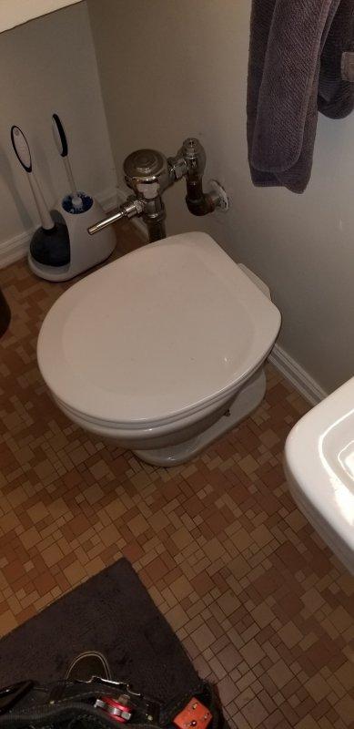 Water Closet 1.jpg
