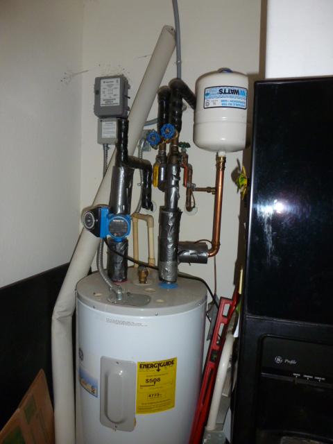 water heater 2 001.JPG