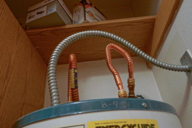 Water Heater In Apt 202 6 9 16 2 Jpg